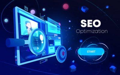 Come migliorare la visibilità sul web
