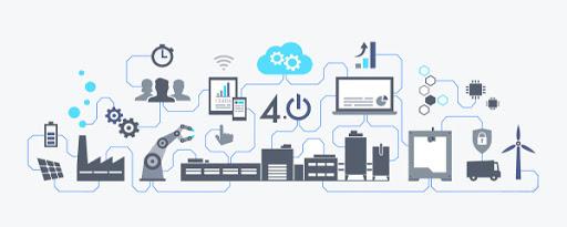 Contributi impresa 4.0 bando innovazione ricerca formazione industria 4.0