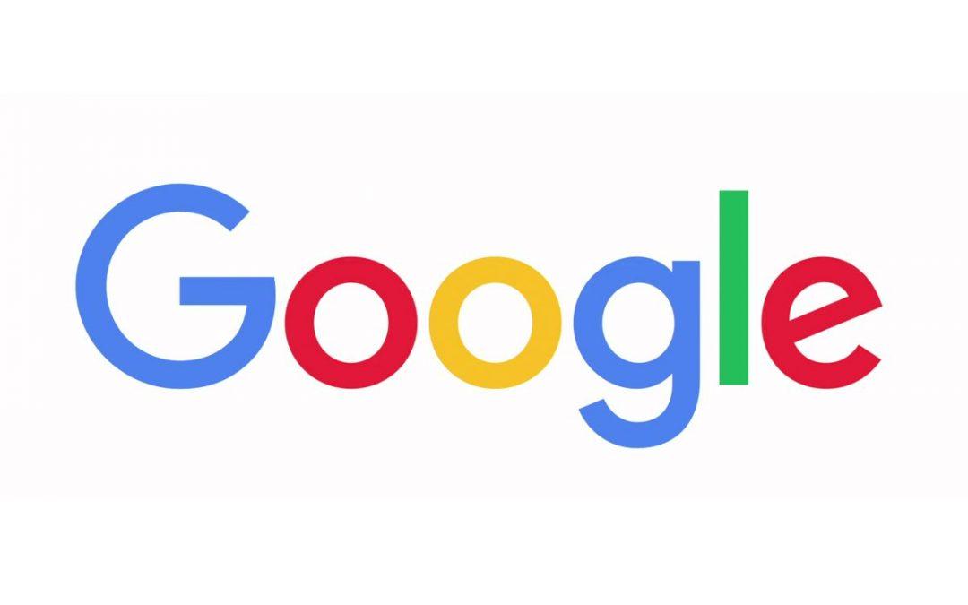 Primi su google: come essere nelle prime pagine dei motori di ricerca