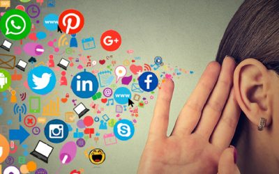 Social Media Trends del 2021: le 5 grandi tendenze nel social marketing
