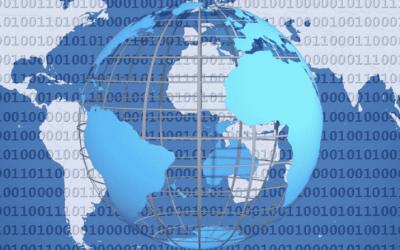 Architettura di un sito web e di Internet: approfondimento tecnico