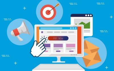 CTR click throught rate: come aumentare visite al sito e vendite online