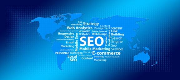 Posizionamento organico seo errori da evitare visibilità aumento clienti internet