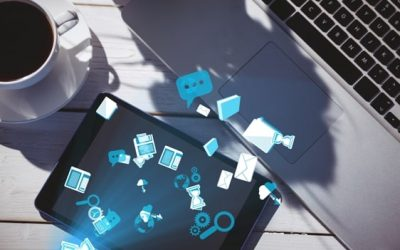 Web 4.0 evoluzione web internet opportunità siti ecommerce marketing