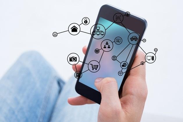 Web App e App Native: quali sono le differenze nelle applicazioni native ?