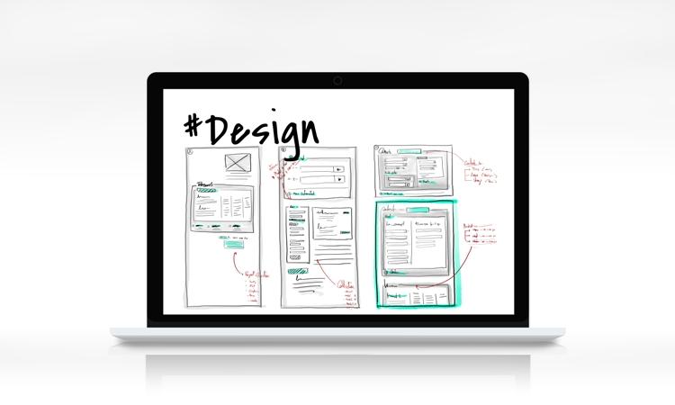 trend web design 2022 nuovi siti internet ecommerce web marketing agenzia web Civitanova Osimo Castelfidardo