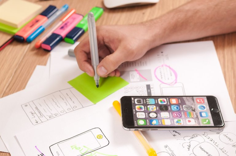 trend web design 2022 siti internet ecommerce social media agenzia web Ancona Macerata